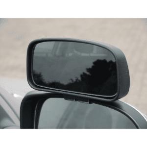 Zusatzaußenspiegel CROSS-0