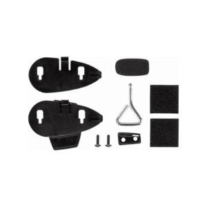 Zubehör-Kit Bluetoothfunkanlage (zu 77500)-0