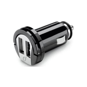 USB-Adapter 12 V für Bluetoothfunkanlage-0