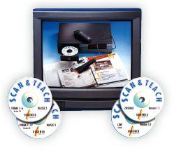 CD_i_1995
