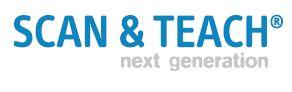 Logo_Scan_Teach_1995