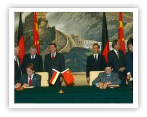 csm_China_2004_99202ed0db