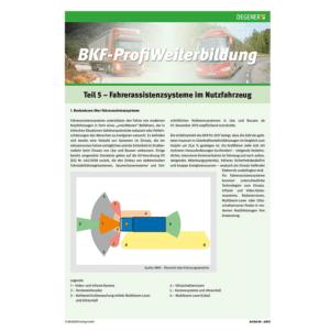 41813-BKF-ProfiWeiterbildung-Teil-5-Fahrerassistenzsysteme-im-Nutzfahrzeug