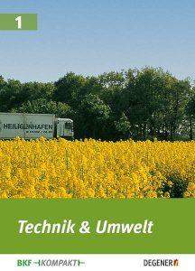 BKF Kompakt - Technik und Umwelt