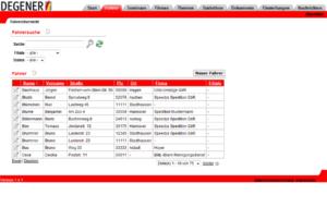 BKF-Planer Screenshot 01