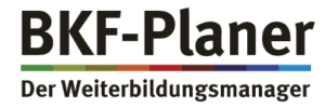 Logo BKF-Planer
