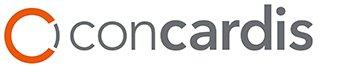 Concardis Logo