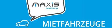 Logo_Maxis_Fahrschule
