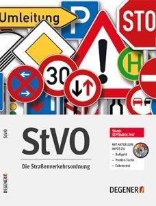 StVO_2017