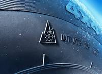 Schneeflocken-Symbol © Continental AG