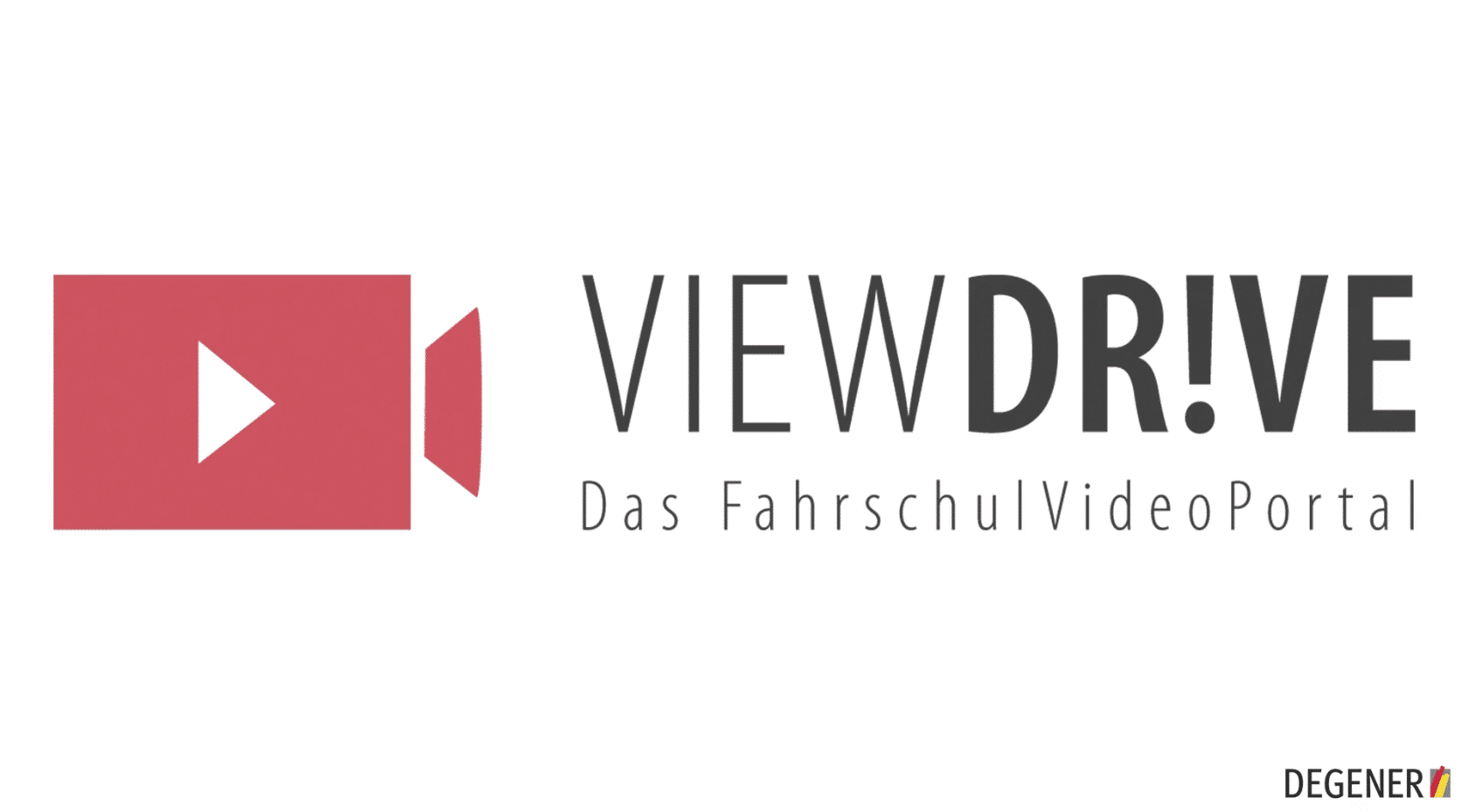 Viewdrive_Logo