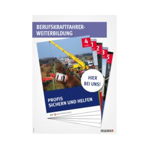 Poster BKF-Weiterbildung - Runde 2 (5 Stück)-0