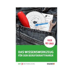 BKF-Poster - Wissenswerkzeug-0