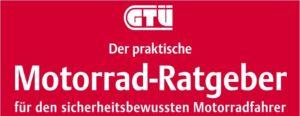 Logo_Motorrad-Ratgeber