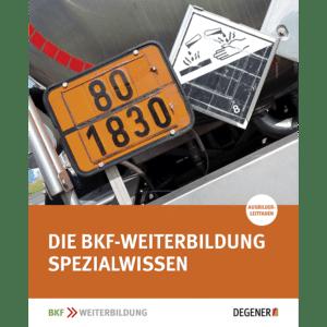 41335-BKF-Weiterbildung-Spezialwissen
