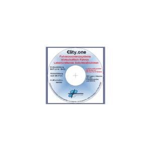 Special-CD Fahrerassistenzsysteme/Wirtschaftliches Fahren-0