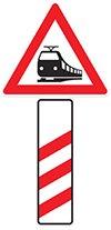 Bahnuebergang_Verkehrszeichen