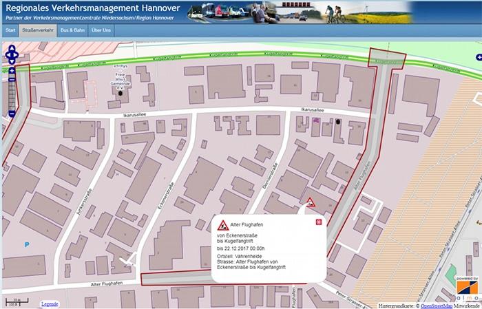 Regionales_Verkehrsmanagement_Hannover