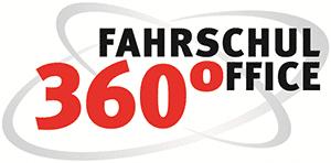 Logo_Fahrschuloffice_360