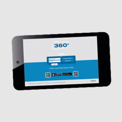 CLICK-and-LEARN-360-online