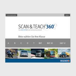 SCAN-TEACH-360