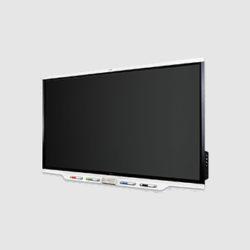SMART-interactive-Display-premium