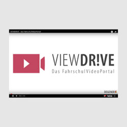 VIEWDRIVE