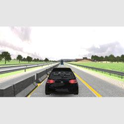simdrive_Autobahn
