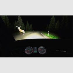 simdrive_Nachtfahrt