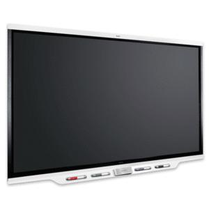 64977-64978-SMART-Display-premium-schraeg