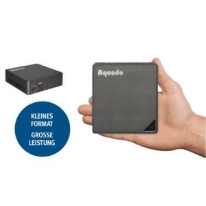 26514-Angebot-Aquado-Mini-PC-Nano-i5