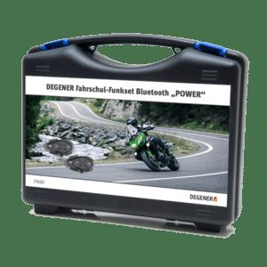77600-Fahrschulfunk-Set-Bluetooth-Power