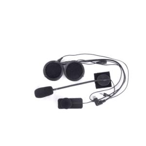 77602_Helmeinbau-Headset