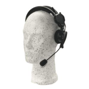 77607_Einseitiges_Profi-Headset