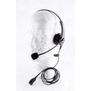 77607_Profi-Headset