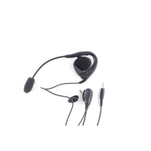 77608_Car-Headset