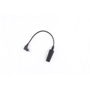 77611_Headset-Anschlussadapter