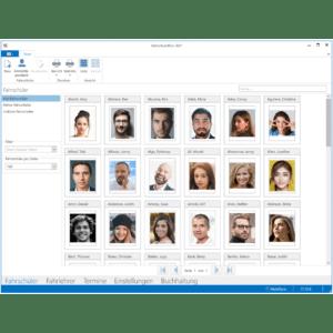 Fahrschuloffice-360