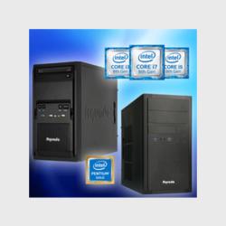 Hardware_PC-Konfigurator