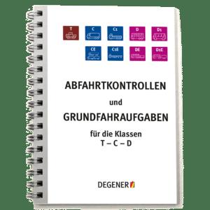 11691-kontrollkaertchen-heft-c-d-t