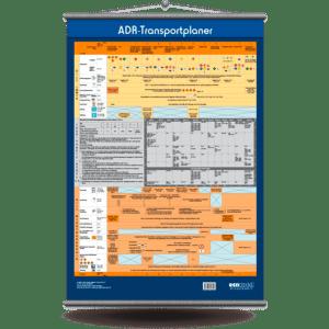 2013-Wandtafel-ADR-Transportplaner