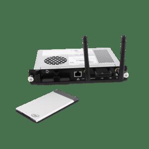 64994-SMART-iQ-AM50-i5