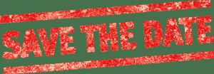 DEGENER-Infotage-2019-save-the-date