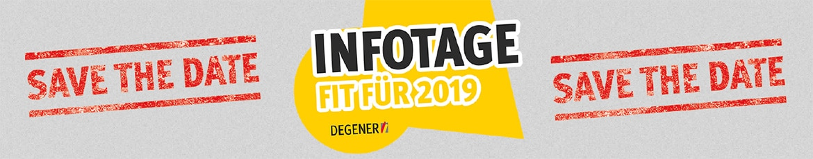 Infotage-2019-Startseite-save-the-date