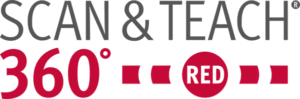 SCAN-and-TEACH-360-RED-Logo