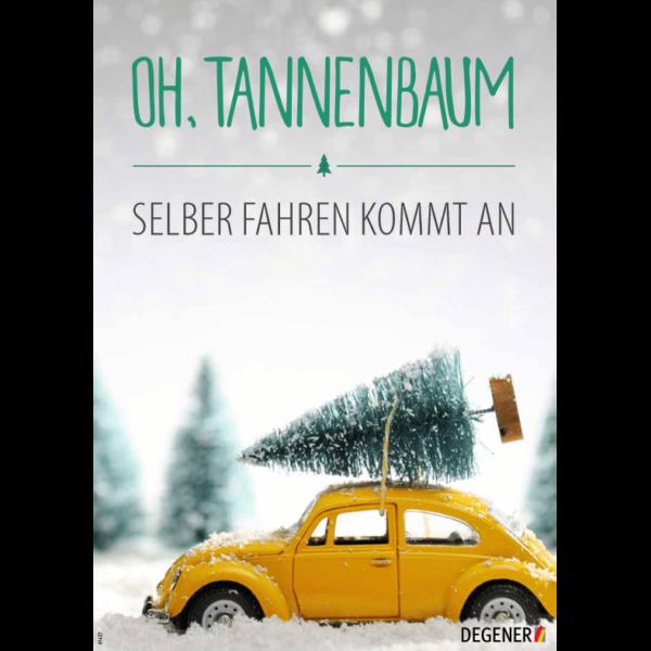 81407-poster-din-a1-oh-tannenbaum