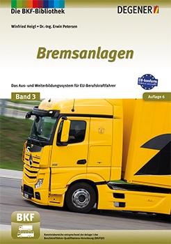 BKF-Bremsanlagen