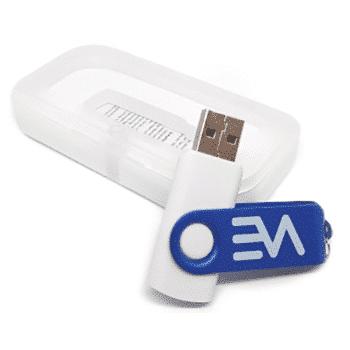 42083-auslese-und-schulungssoftware-EVA-und-kartenlesegeraet_01