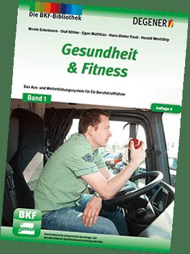 BKF-Bibliothek-Band-1-Gesundheit-und-Fitness