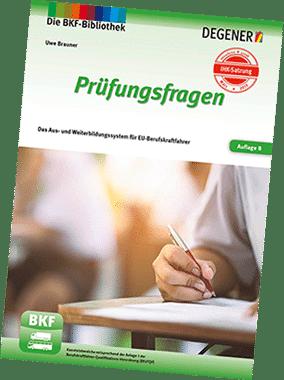 41110_Pruefungsfragen_Slider